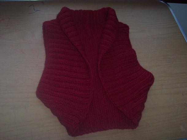 Knitting Patterns For Knitting Board : Free Knitting Board Patterns   Catalog of Patterns