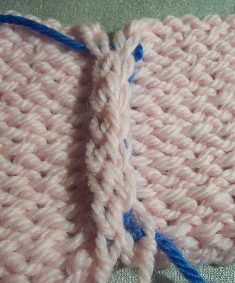 slip stitch seam.JPG