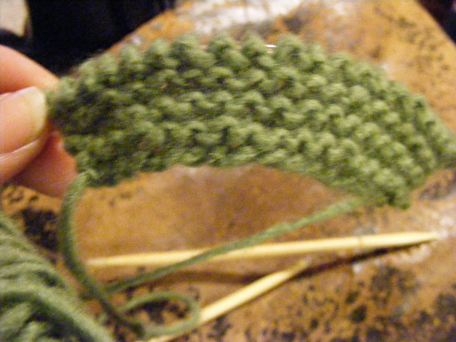 Knitting Without Needles Pdf : Knitting without needles page