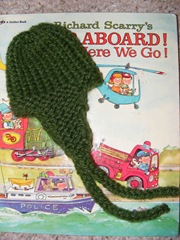 earflap hat flapfor knifty knitter flaps up