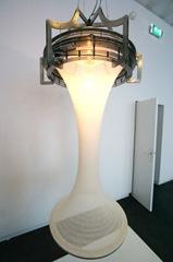 knitlamp