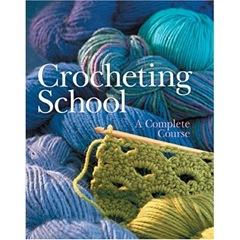 crochetingschool