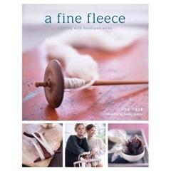 finefleece