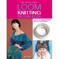 loomknittingpatternbookcover