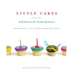 littlecakes