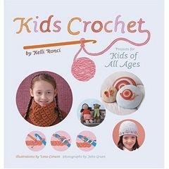 kidscrochet