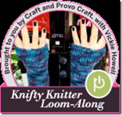 interchangeable knitting needles   eBay - Electronics