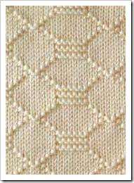 Bookish Thursday: 400 Knitting Stitches
