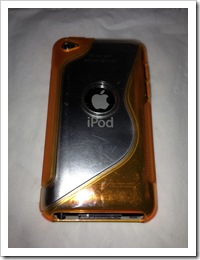 iPhone2012 009