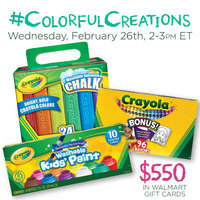 _ColorfulCreations-Twitter-Party-2-26