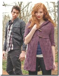 aziasweater